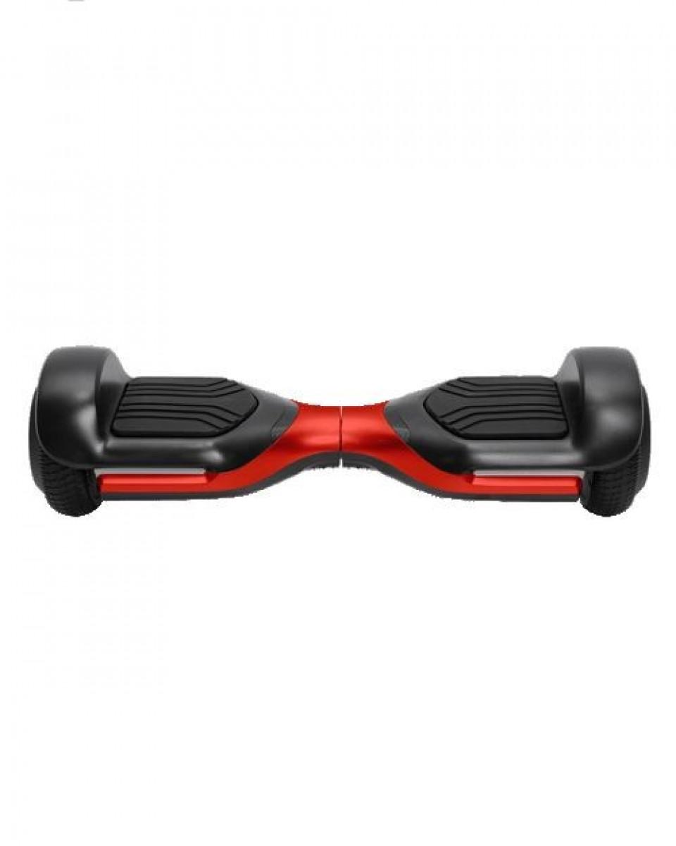 Yugo Hoverboard 65 - Red