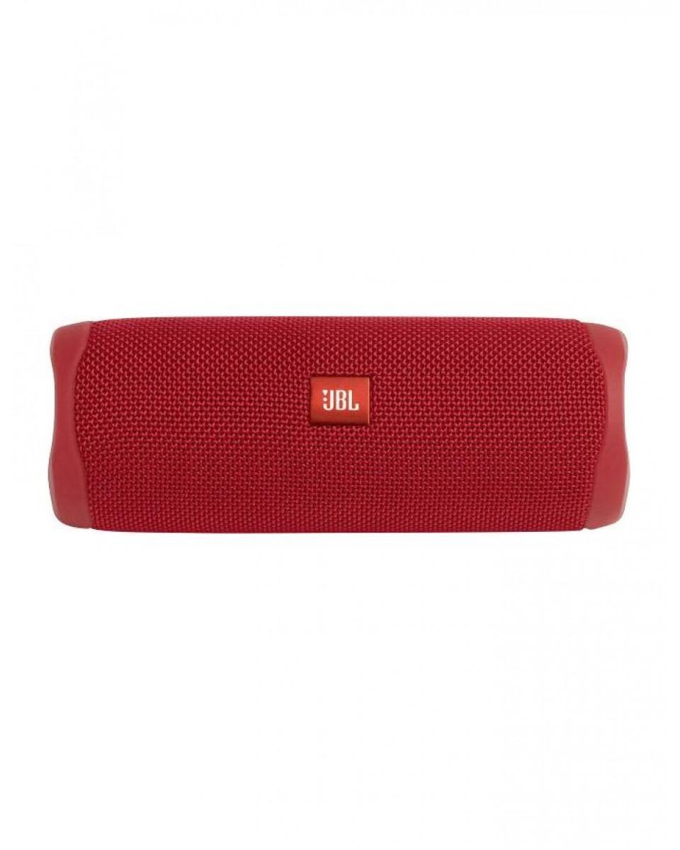 Zvučnici JBL FLIP 5 Bluetooth - Red