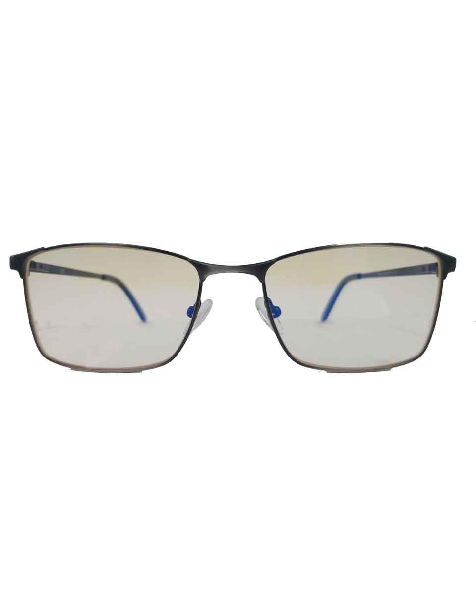 Zaštitne naočare Volos C1B - SR9259/C1