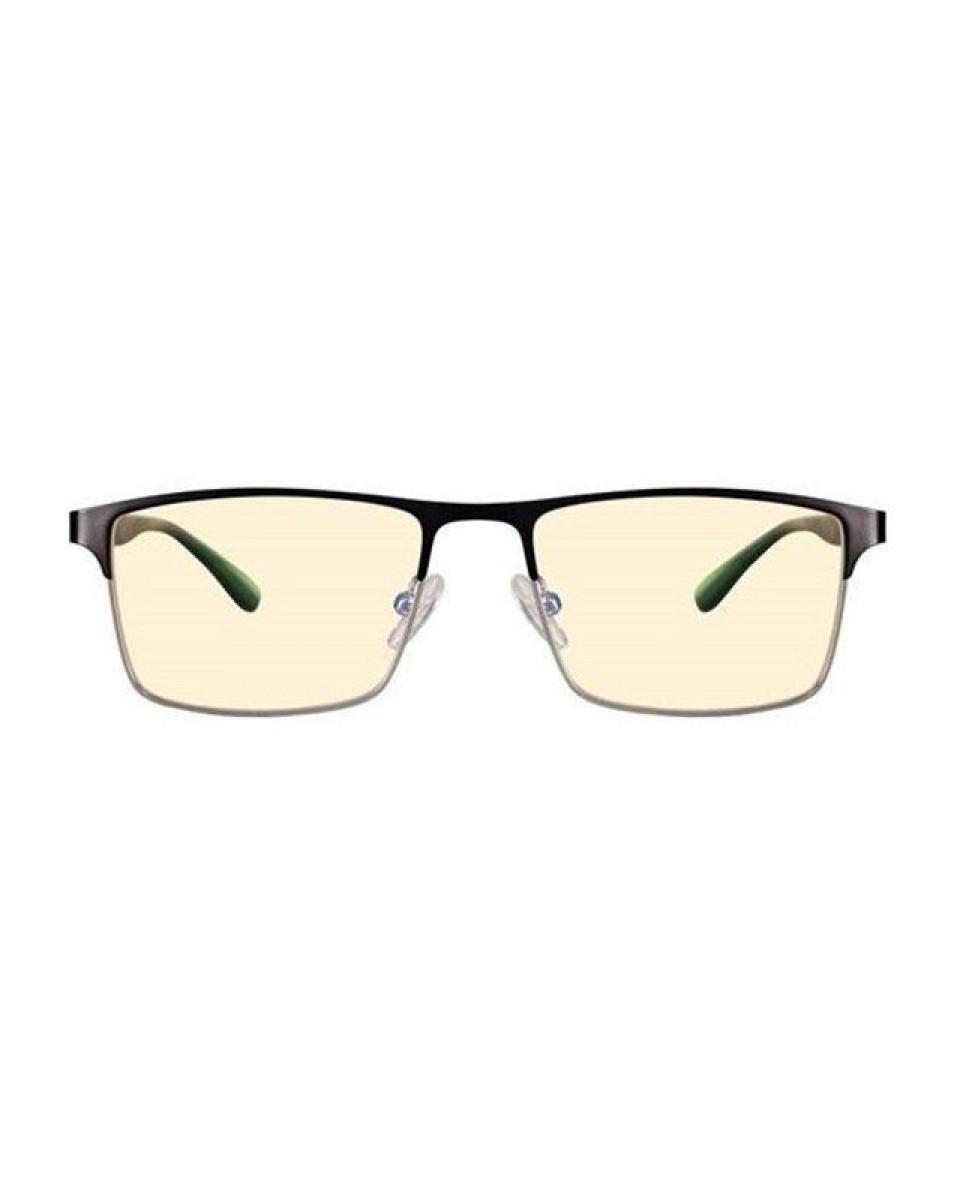 Zaštitne naočare Volos C1B muške - Black