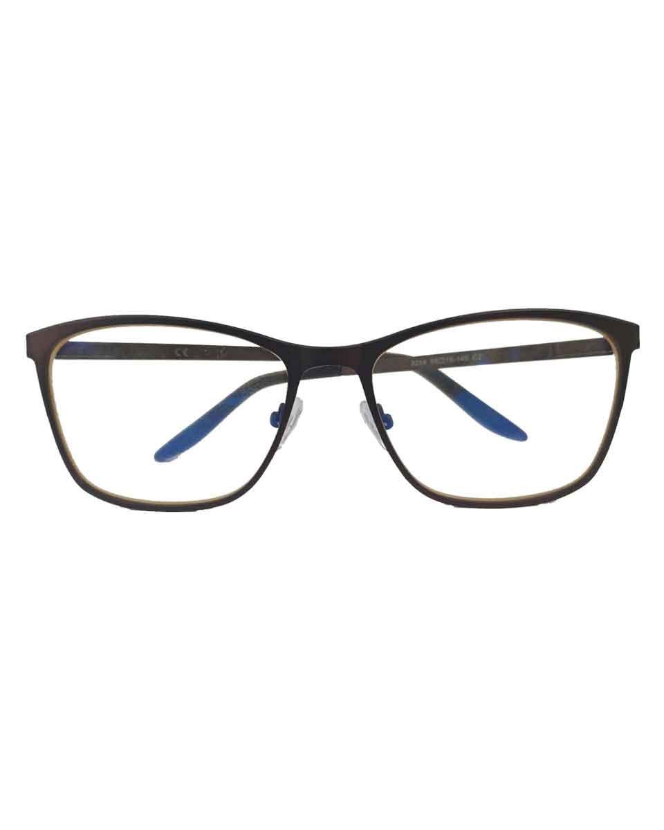 Zaštitne naočare Volos C2B - SR9254/C2