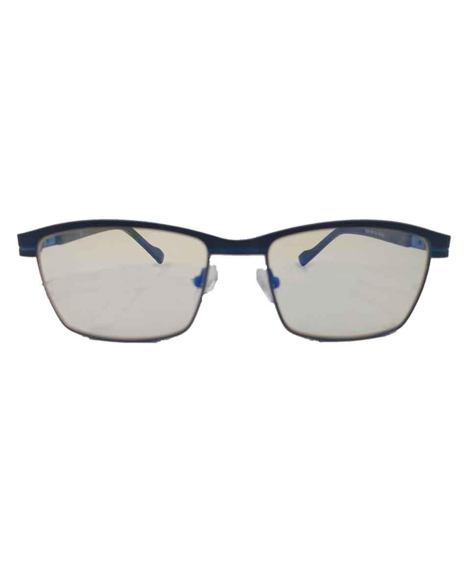 Zaštitne naočare Volos C4B - SR9226/C4