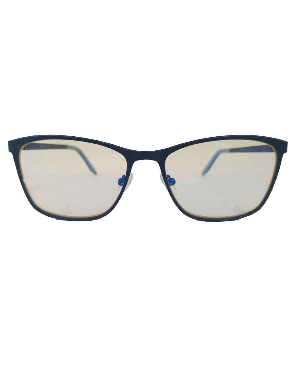 Zaštitne naočare Volos C4B - SR9254/C4