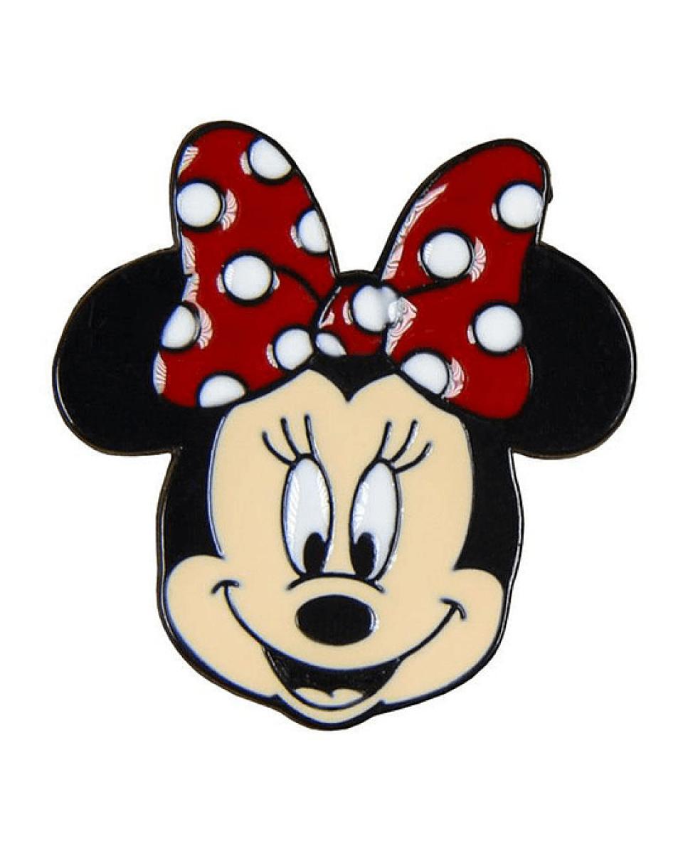 Značka Disney - Minnie Mouse