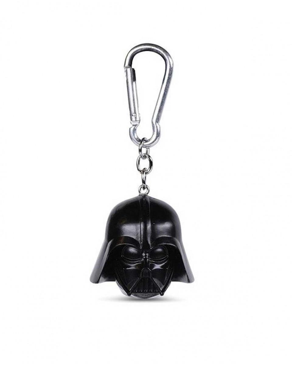 Privezak 3D Star Wars - Darth Vader