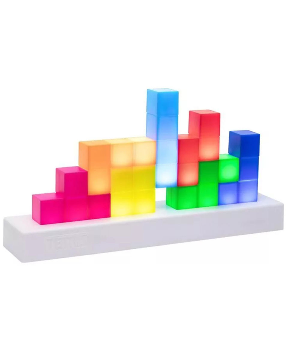 Lampa Paladone Icons - Tetris Light BDP