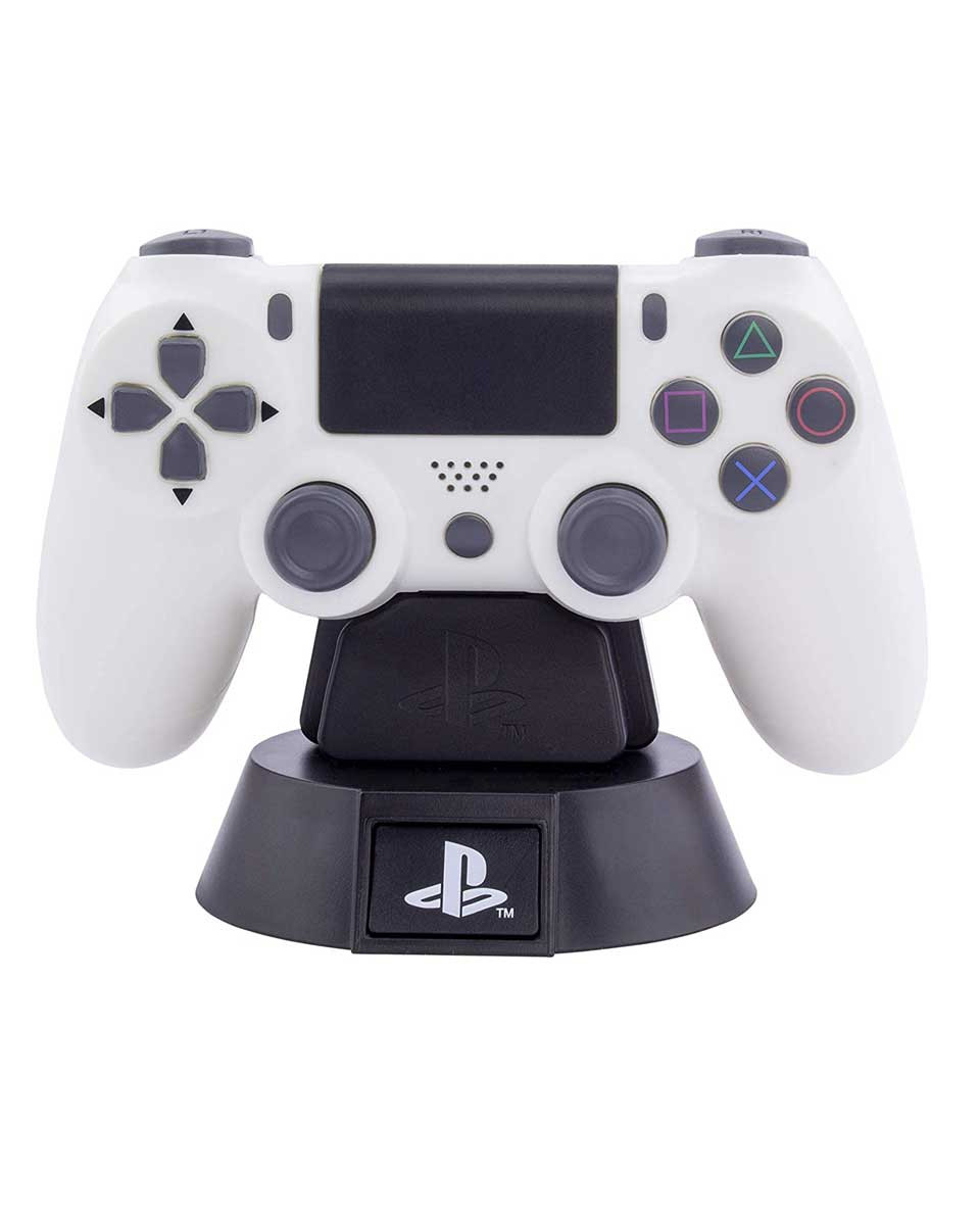 Lampa Paladone Icons Playstation - 4th Gen Controller Light
