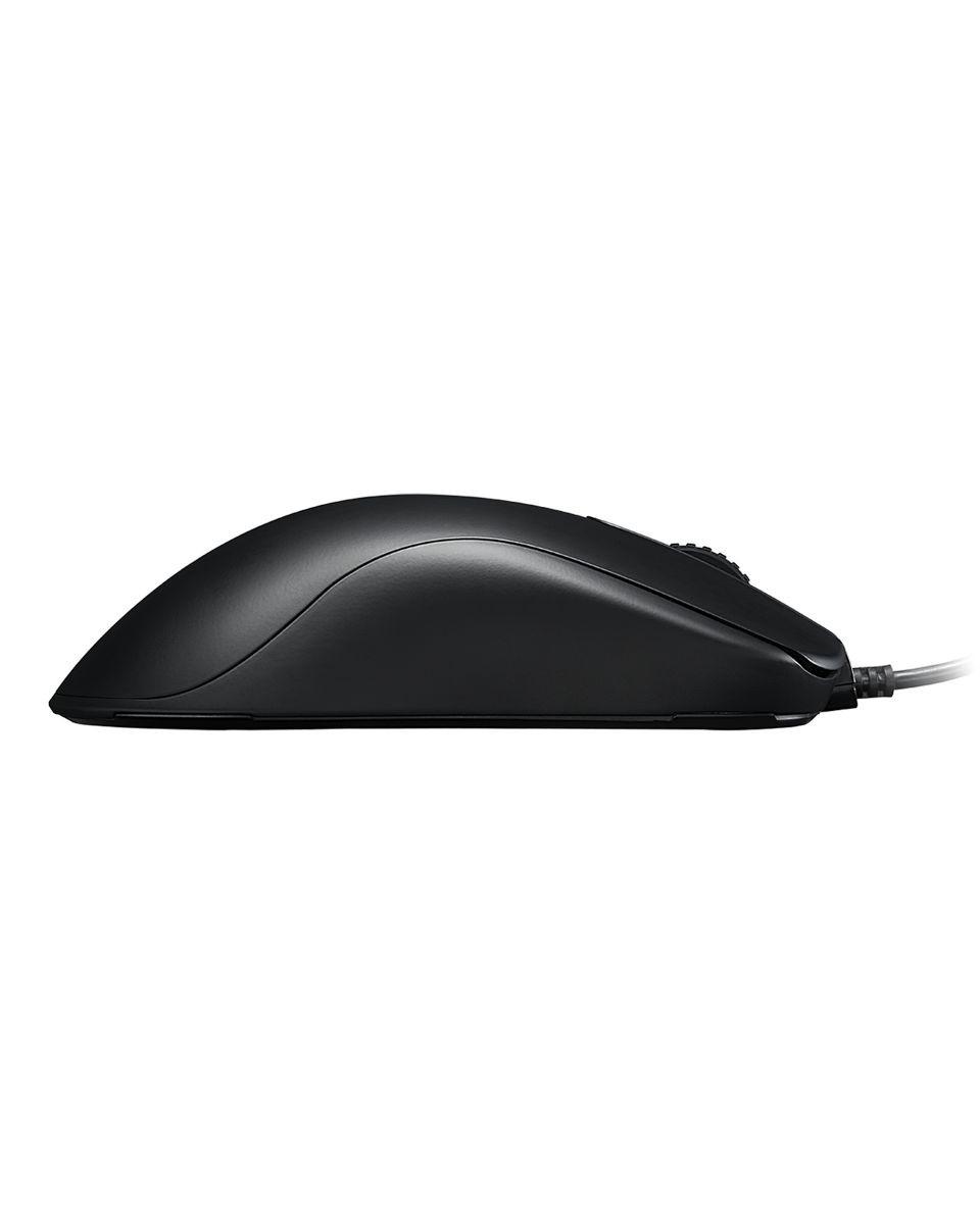 Miš Zowie FK2 - B