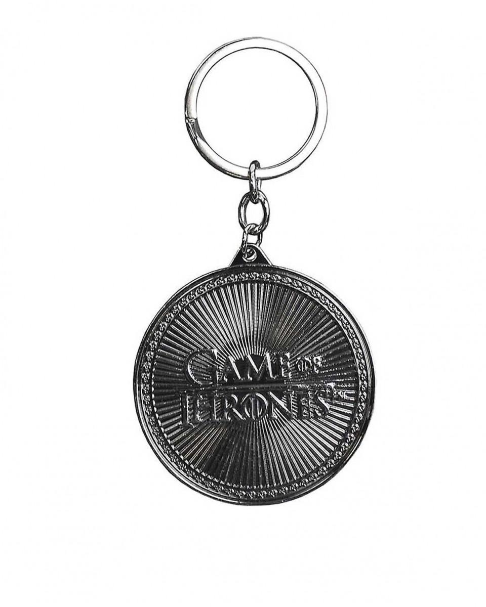Privezak Game of Thrones - Logo