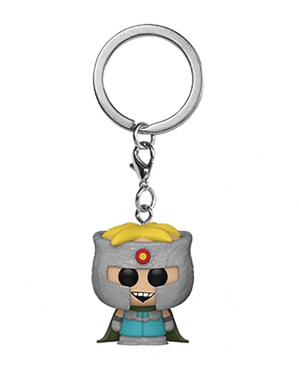 Privezak South Park POP! - Professor Chaos