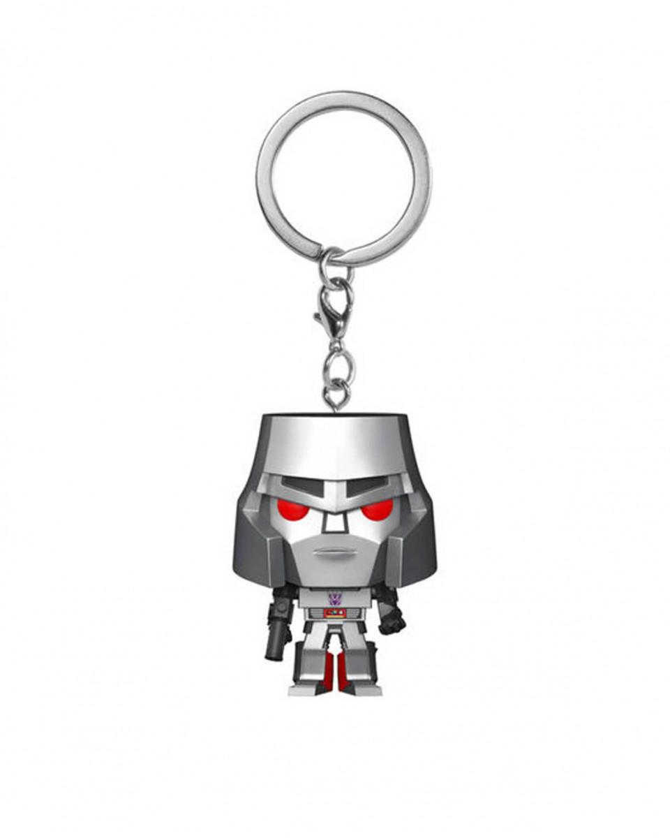 Privezak Pocket POP! Transformers - Megatron