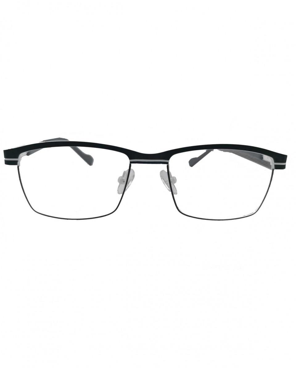Zaštitne naočare Spawn C1B - crno-bele