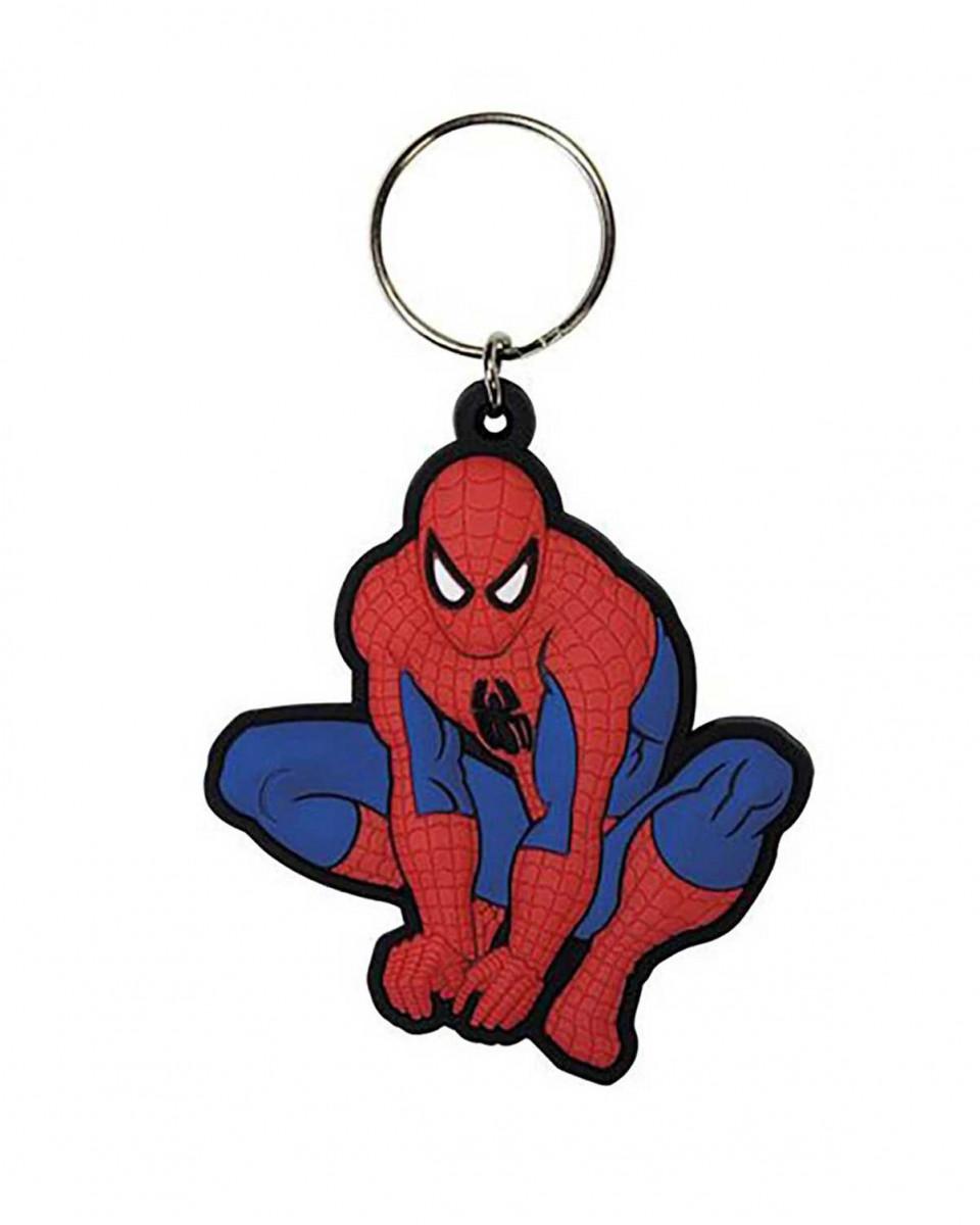 Privezak Spider-Man (Crouch)