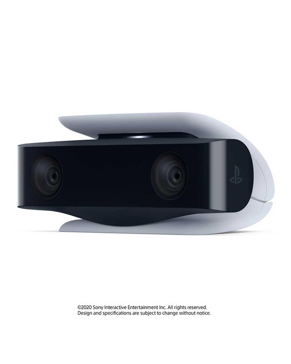 PlayStation®5 HD Camera
