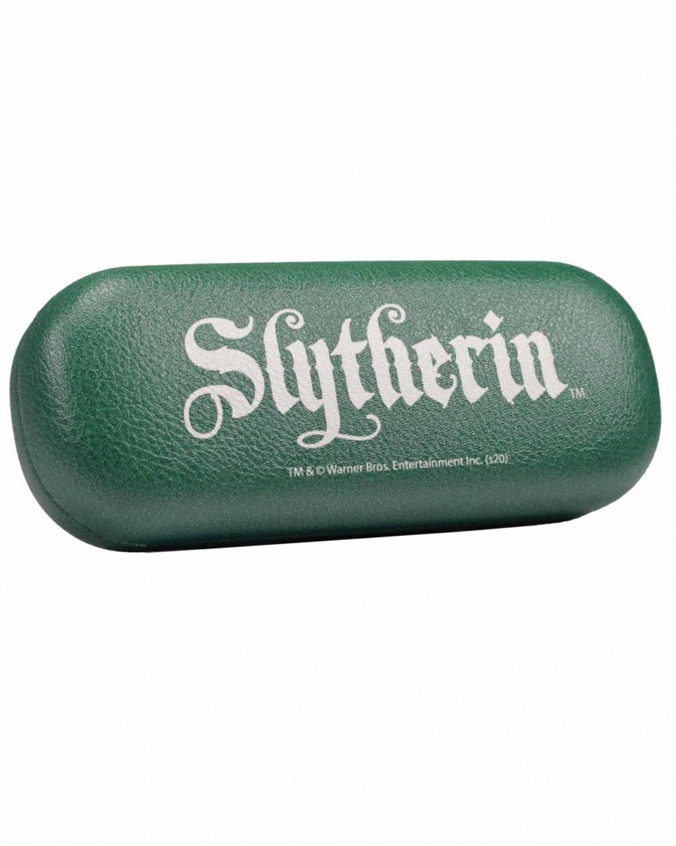 Futrola za naočare Harry Potter - Slytherin