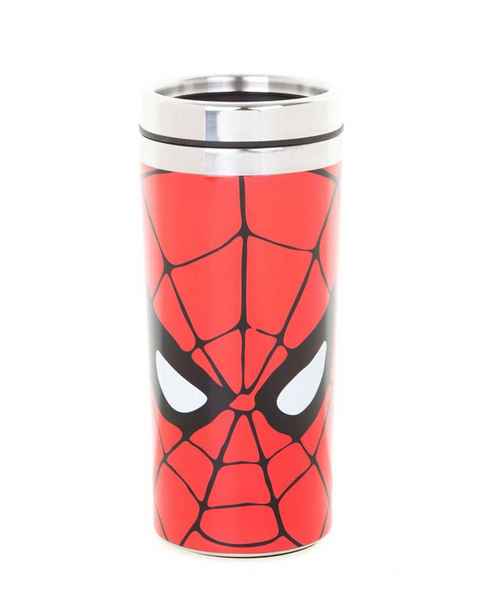 Šolja Spider-man Travel Mug
