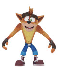 Action Figure Crash Bandicoot - Crash Bandicoot