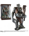 Statue Harry Potter Magical Creatures - Troll