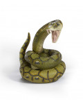 Statue Harry Potter Magical Creatures - Nagini