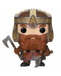 Bobble Figure Lord of the Rings POP! Figure - Gimli