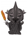 Bobble Figure Lord of the Rings POP! Figure - Witch King