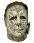 Maska - Halloween (2018) Latex Mask - Michael Myers