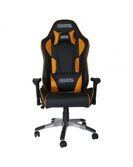 Gaming Stolica Spawn Champion Series Orange