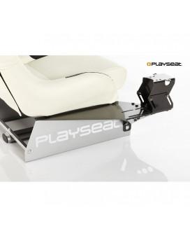 Playseat® GearShiftHolder PRO