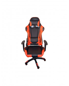 Gaming Stolica AH Seating DS-042