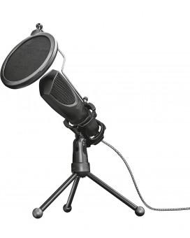 Mikrofon Trust Mantis GXT 232