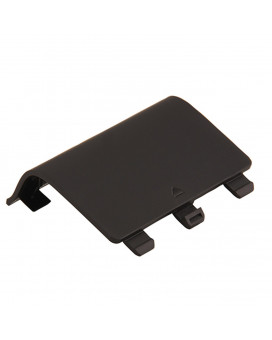 Replacement Battery Cover For XBOX ONE Gamepad