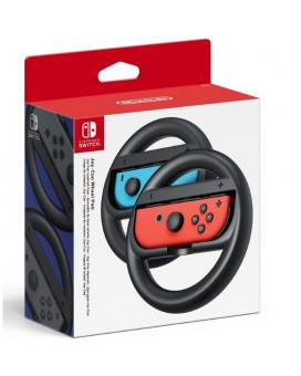 Joy-Con Wheel Pair