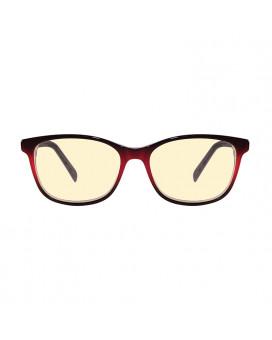 Zaštitne naočare Morana C1B ženske