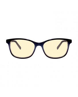Zaštitne naočare Morana C4B ženske