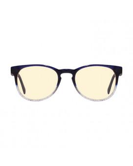 Zaštitne naočare Nawi C1B ženske