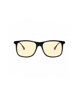 Zaštitne naočare Nija C4B ženske