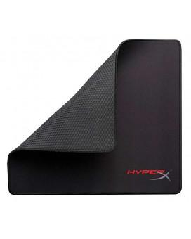 Podloga HyperX Fury S Pro - L