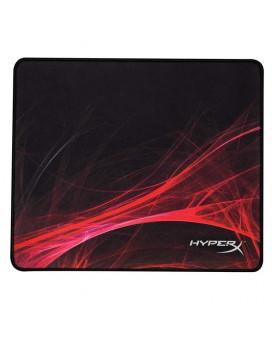 Podloga HyperX Fury S Pro - M - Speed Edition