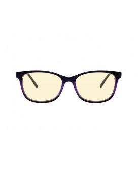 Zaštitne naočare Morana C2B ženske