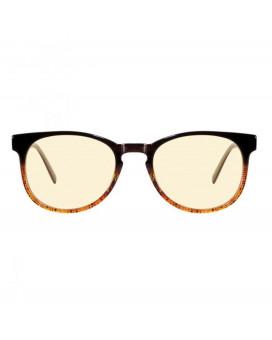 Zaštitne naočare Nawi C3B ženske