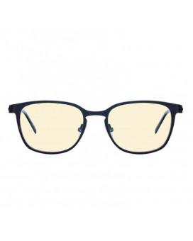 Zaštitne naočare Podaga C1B muške
