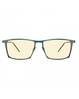 Zaštitne naočare Rodu C2B muske