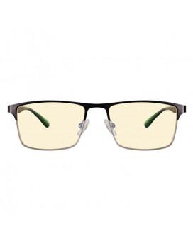 Zaštitne naočare Volos C1B muške