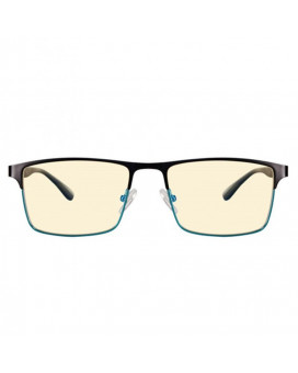 Zaštitne naočare Volos C4B muške