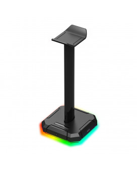 ReDragon Scepter Pro - headset Stand PC