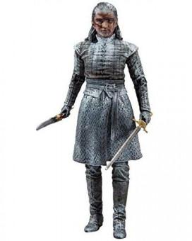 Action Figure Game of Thrones - Arya Stark King's Landing Ver.