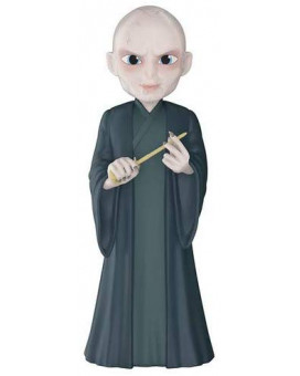Bobble Figure Harry Potter Rock Candy - Lord Voldemort 13cm