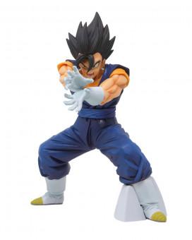 Statue Dragon Ball Super - Vegito Final Kamehameha Ver. 6
