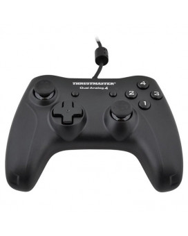 Gamepad Thrustmaster Dual analog 4