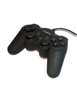 Gamepad ORB Wired Playstation 3